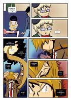 Dragon(s) : Chapitre 7 page 11