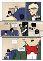 Dragon(s) : Chapitre 7 page 12