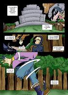 Dragon(s) : Chapitre 7 page 13