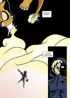 Dragon(s) : Chapitre 7 page 14