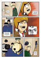 Dragon(s) : Chapitre 7 page 16