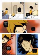 Dragon(s) : Chapitre 7 page 17