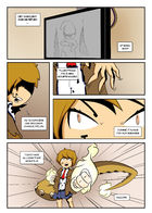 Dragon(s) : Chapitre 7 page 19