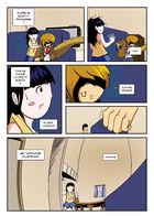 Dragon(s) : Chapitre 7 page 21