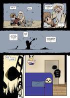 Dragon(s) : Chapitre 7 page 2