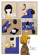 Dragon(s) : Chapitre 7 page 3