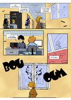 Dragon(s) : Chapitre 7 page 4