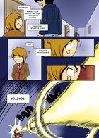 Dragon(s) : Chapitre 7 page 6