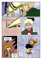 Dragon(s) : Chapitre 7 page 7