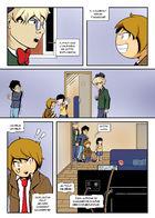 Dragon(s) : Chapitre 7 page 8