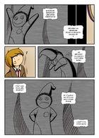 Dragon(s) : Chapitre 7 page 9