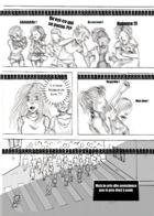 After World's End : Capítulo 1 página 18