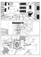After World's End : Capítulo 1 página 25