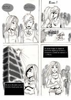 After World's End : Chapitre 1 page 4