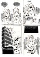 After World's End : Capítulo 1 página 4