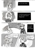 After World's End : Chapitre 1 page 6