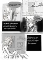 After World's End : Chapitre 1 page 7