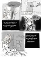 After World's End : Capítulo 1 página 7