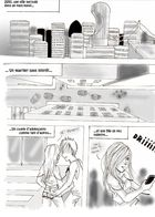 After World's End : Chapitre 1 page 2