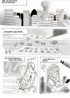 After World's End : Capítulo 1 página 2