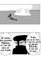 Wouestopolis : Chapitre 3 page 3
