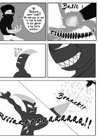 Wouestopolis : Chapitre 3 page 6