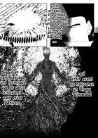 Wouestopolis : Chapitre 3 page 9