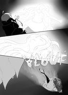 Les Sentinelles Déchues : Chapitre 5 page 7
