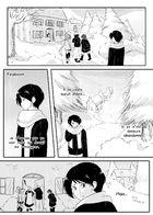 Les Sentinelles Déchues : Chapitre 5 page 13
