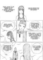 La Tour Secrète : Chapitre 23 page 2