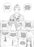 La Tour Secrète : Chapitre 23 page 5