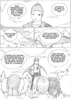 La Tour Secrète : Chapitre 23 page 6