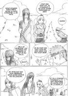 La Tour Secrète : Chapitre 23 page 7