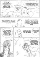 La Tour Secrète : Chapitre 23 page 8