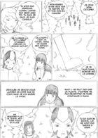 La Tour Secrète : Chapitre 23 page 10