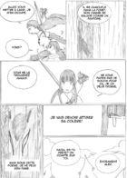 La Tour Secrète : Chapitre 23 page 12