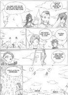 La Tour Secrète : Chapitre 23 page 13