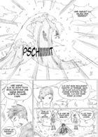 La Tour Secrète : Chapitre 23 page 14