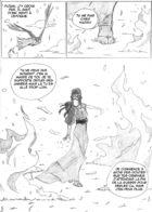 La Tour Secrète : Chapitre 23 page 16