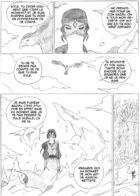 La Tour Secrète : Chapitre 23 page 17