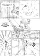 La Tour Secrète : Chapitre 23 page 18