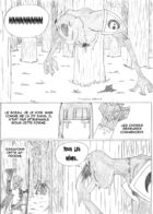 La Tour Secrète : Chapitre 23 page 19