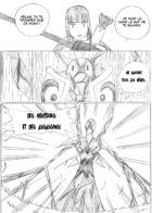 La Tour Secrète : Chapitre 23 page 20