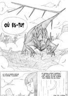 La Tour Secrète : Chapitre 23 page 22