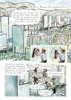 Mokatori : Chapitre 1 page 5