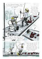 Mokatori : Chapitre 1 page 6