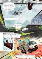 Mokatori : Chapitre 1 page 7