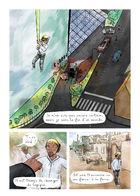 Mokatori : Chapitre 1 page 8
