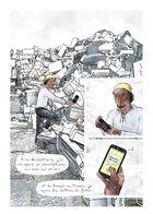 Mokatori : Chapitre 1 page 9