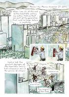 Mokatori : Глава 1 страница 5